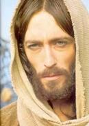 Jesús dice: Todo lo que haces por los demás lo haces por mi 10909510