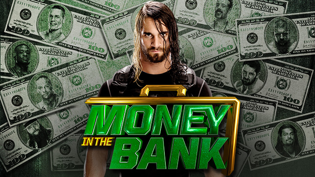 WWE Money In The Bank du 29 juin 2014 - Page 2 20140617