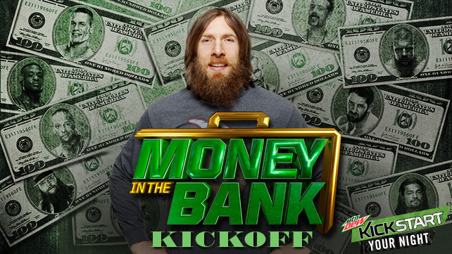 WWE Money In The Bank du 29 juin 2014 20140621