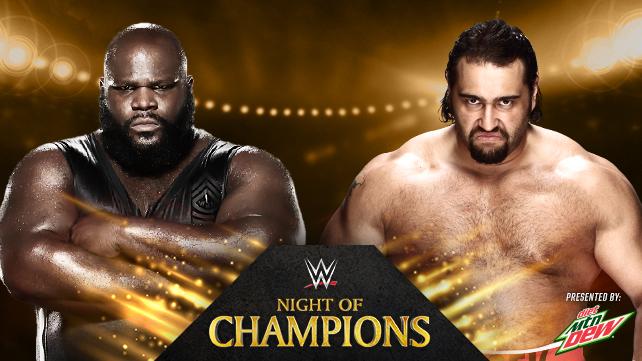WWE Night Of Champions du 21/09/2014 20140820