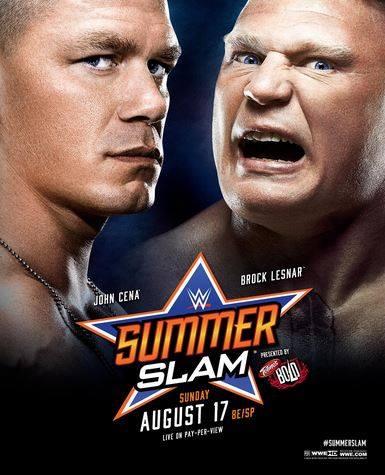 WWE Summerslam du 17 août 2014 A14ffc10