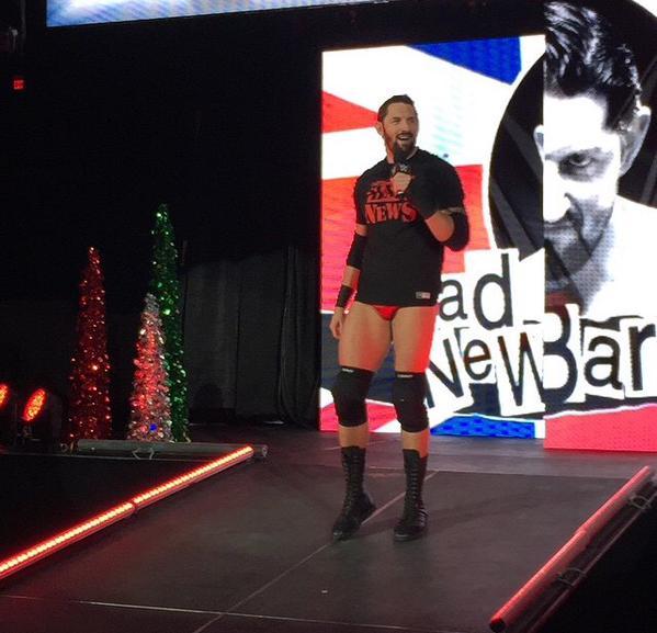 [Compétition] Deux lutteurs WWE font leur retour en house show  B51amu10