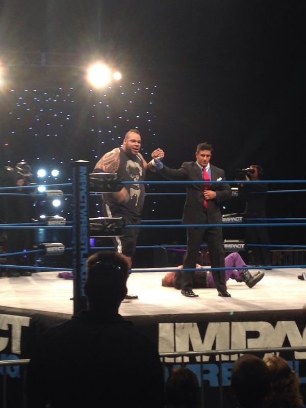 [Compétition] Un ex-WWE à la TNA ! Bxszhl10