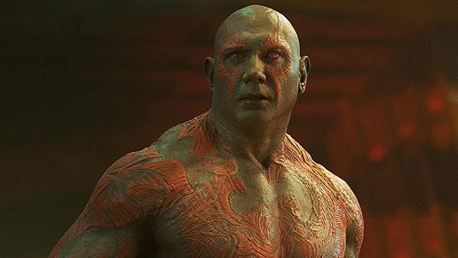 [Contrat] Batista reviendra t-il à la WWE ?  Dave-b10
