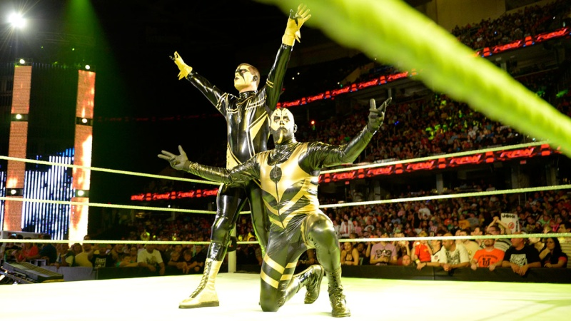 [Compétition] Une feud ou un titre pour les frères Rhodes ?  Raw_1014