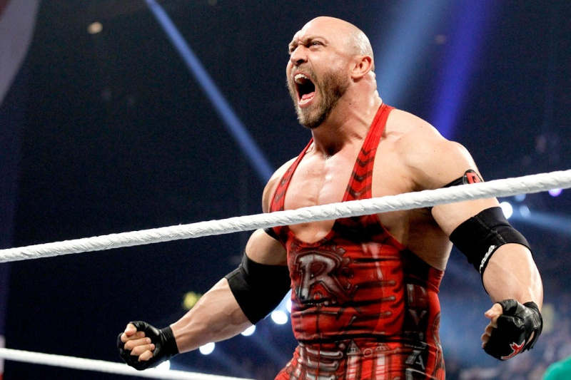 [Compétition] Le Big Guy bientôt de retour !  Raw_1017