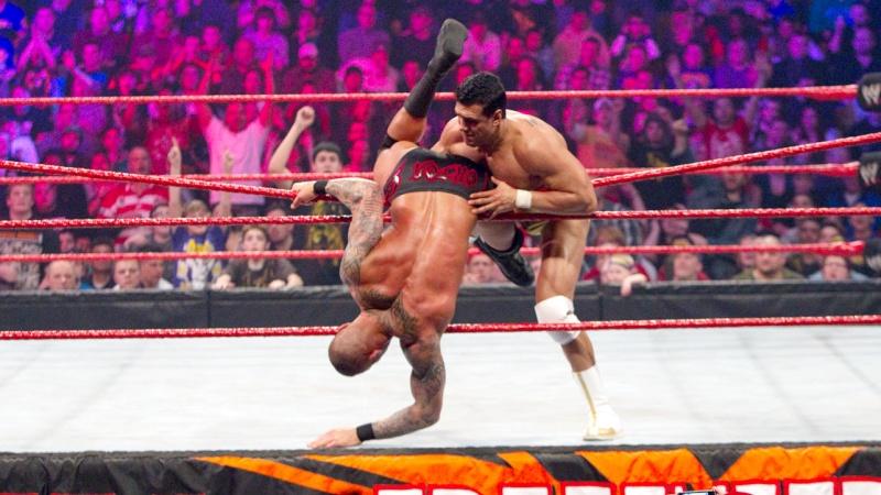 [Compétition] Le retour du Rumble à 40 ! Rr_01310