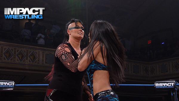 [Compétition] Un nouveau champion à la TNA  Seg2ha10
