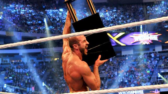 [Divers] Le top 25 des meilleurs matchs 2014 à la WWE  Top20211