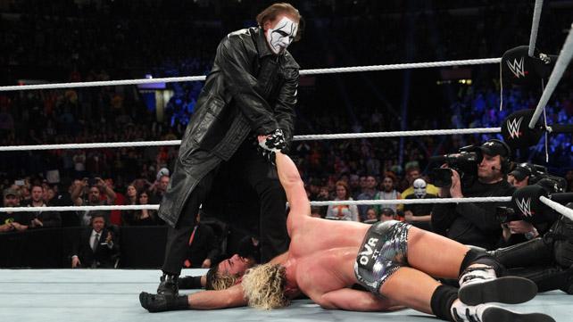 [Divers] Le top 25 des meilleurs matchs 2014 à la WWE  Top20216