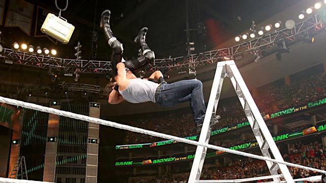 [Divers] Le top 25 des meilleurs matchs 2014 à la WWE  Top20221