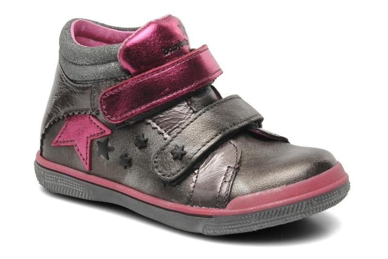 cherche marques de chaussures confortables pas trop ch res. Black Bedroom Furniture Sets. Home Design Ideas