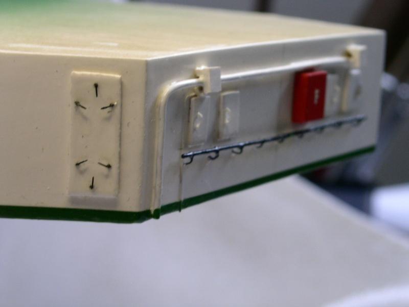 Noch ein Bericht über den Bau der ETV Waker in 1:75  - Seite 5 Bild_012