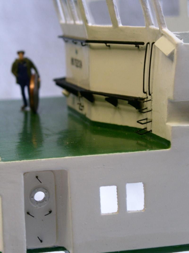 Noch ein Bericht über den Bau der ETV Waker in 1:75  - Seite 5 Bild_015