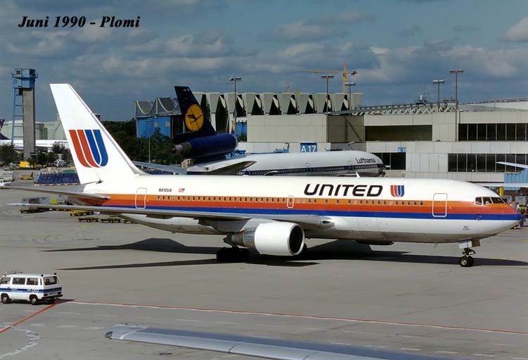 767 in FRA 19900610