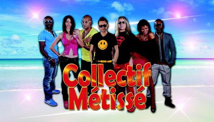 CLIPS VIDEOS DE COLLECTIF METISSE Collec10