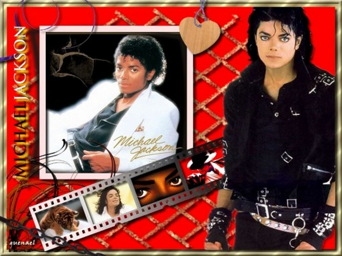 CLIPS VIDEOS DE MICHAEL JACKSON Michae10