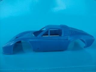 Kit Maquettes plastique 1/28 et 1/24 + chassis Hpim3215