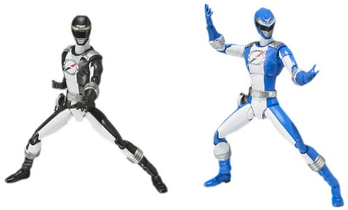 S.H. Figuarts Operation Overdrive 413sto10