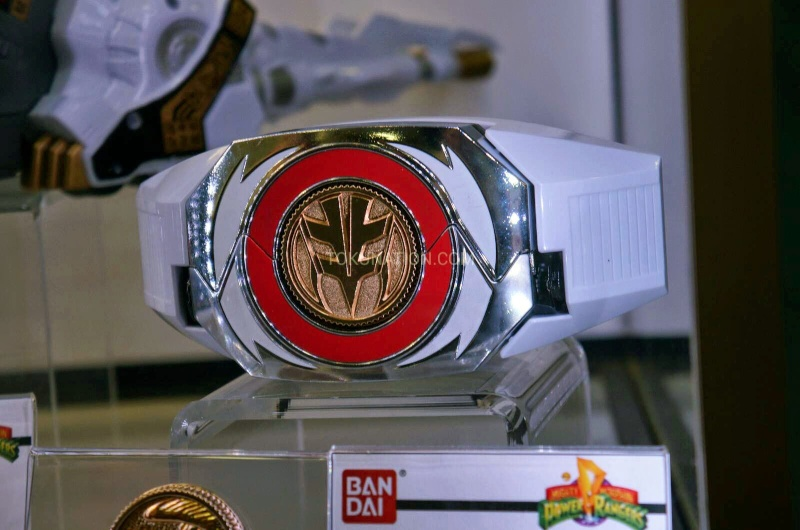 Gamme Legacy MMPR Sdcc-214