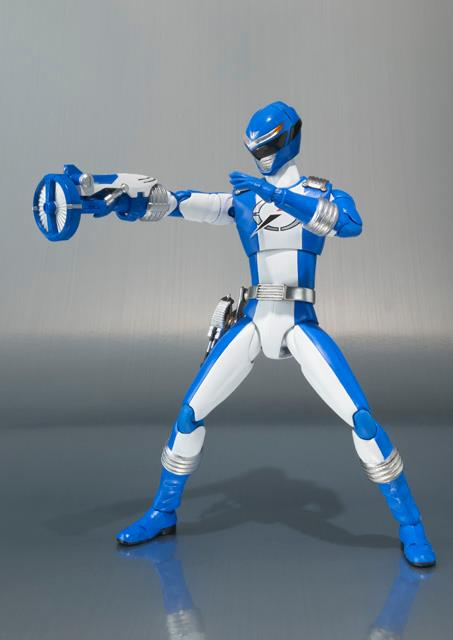 S.H. Figuarts Operation Overdrive Sh_fig10