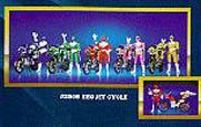 jouets Power Rangers Zeo Toybik10