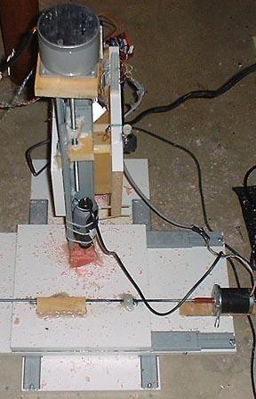 Fabrication CNC de recup et de recup ... - Page 3 Cnc_si10