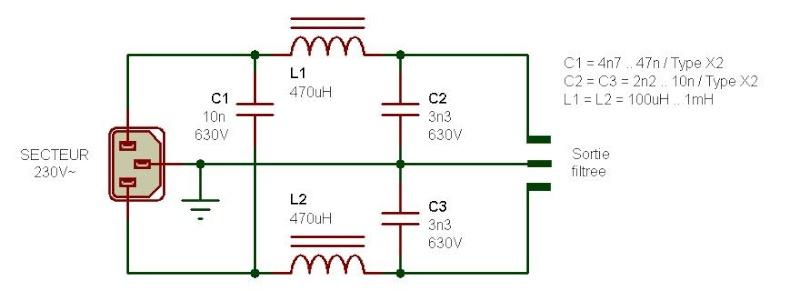 CNC - nouvelle étude - Page 7 Filtre10