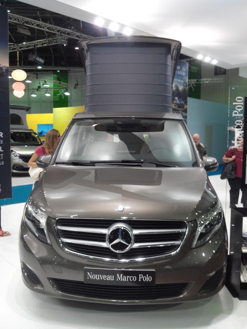 Salon des véhicules de loisir 2014 au Bourget (93), qui y va? - Page 2 Img_2012