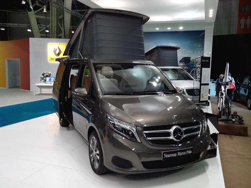 Salon des véhicules de loisir 2014 au Bourget (93), qui y va? - Page 2 Img_2016