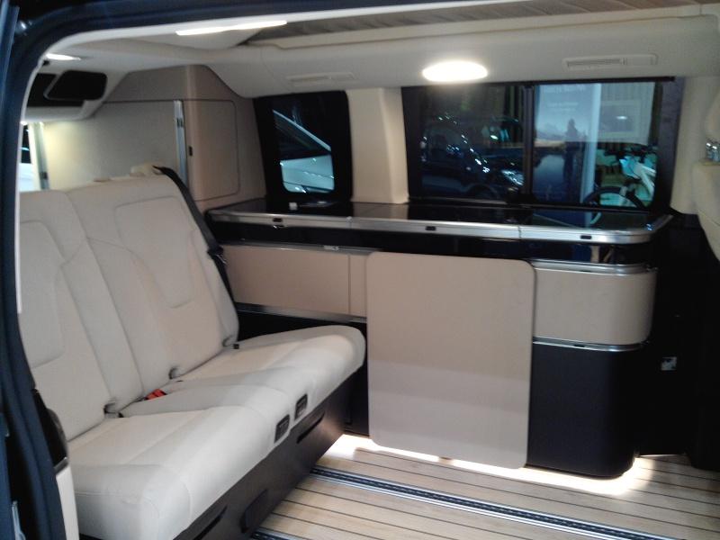 Salon des véhicules de loisir 2014 au Bourget (93), qui y va? - Page 2 Img_2019