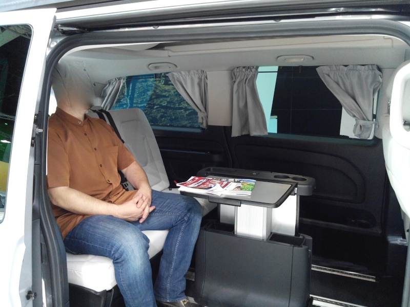 Salon des véhicules de loisir 2014 au Bourget (93), qui y va? - Page 2 Img_2027