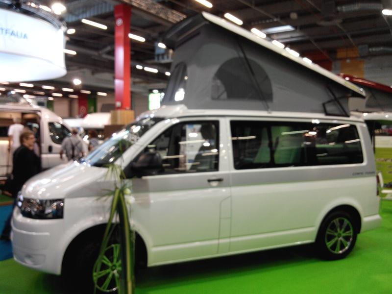 Salon des véhicules de loisir 2014 au Bourget (93), qui y va? - Page 2 Img_2038