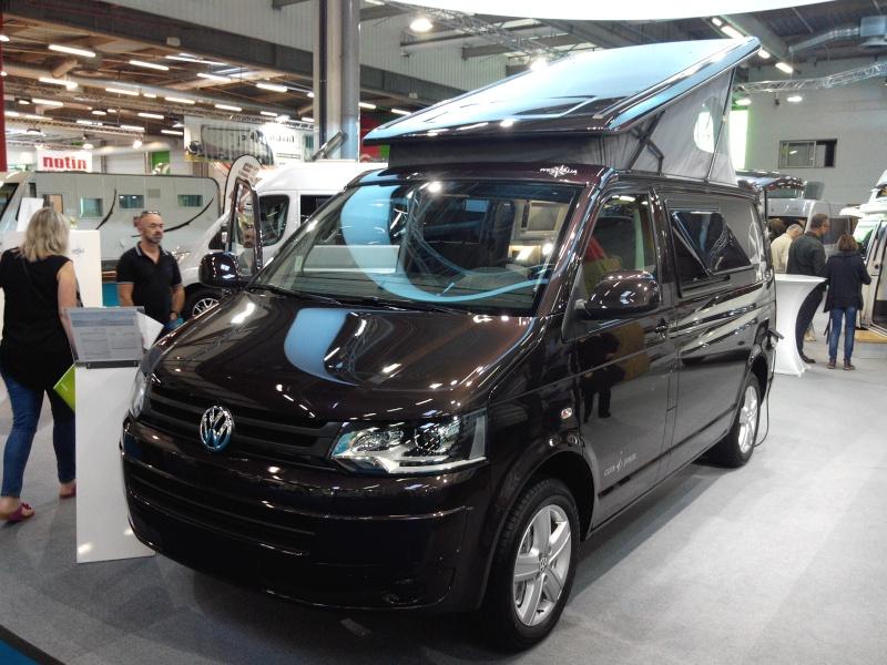 Salon des véhicules de loisir 2014 au Bourget (93), qui y va? - Page 2 Img_2043
