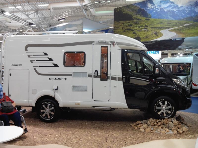 Salon des véhicules de loisir 2014 au Bourget (93), qui y va? - Page 2 Img_2048