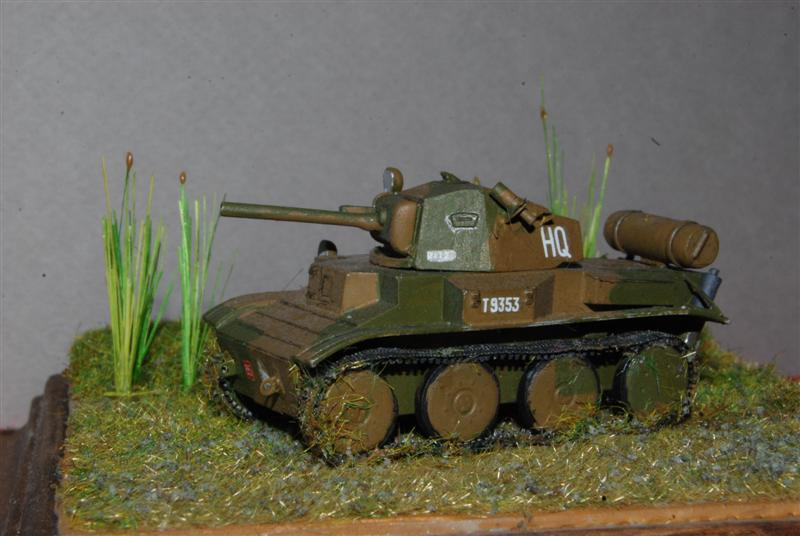 [6 juin 1944][Extratech]Vickers Light Tank Mk VII Tetrarch Dsc_0924