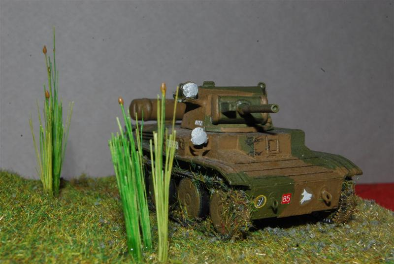 [6 juin 1944][Extratech]Vickers Light Tank Mk VII Tetrarch Dsc_0926