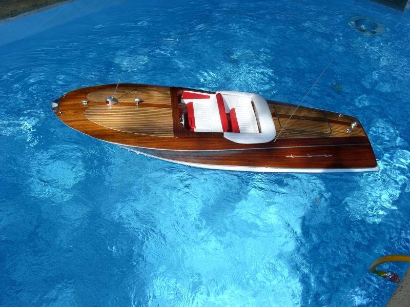 Riva Aquarama Spécial 50 P1010310