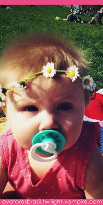 *Baby Lux (Lou Sam Lux) Tumblr11