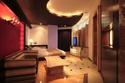 Hotel Layout Pentho10