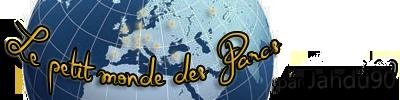[Vol.5] 60 jours sur RCT3 - Septembre/Octobre 2014 Lepeti14
