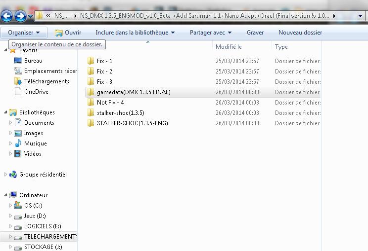 NS DMX 1.3.5 ENGMOD V1.0 Beta by boutch71 - 22\4\2016 - Page 9 Captur10