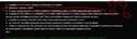 NS DMX 1.3.5 ENGMOD V1.0 Beta by boutch71 - 22\4\2016 - Page 9 Captur11