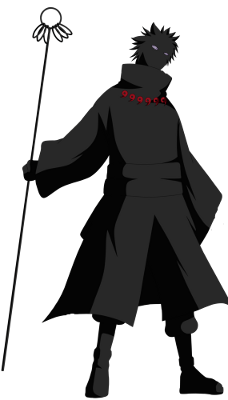 Daibutsu No Kenbun Shoku Ghetis15
