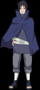 Noctis Mania : Elimination  Izuna_10