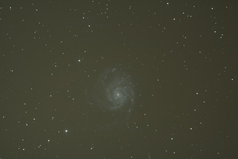 Sortie photo le jeudi 19/06 M10111