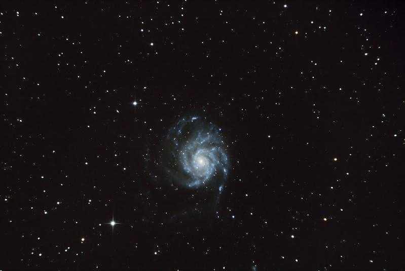 Sortie photo le jeudi 19/06 M10112