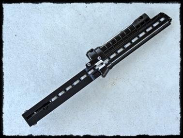 Shroud MP7 pour T8.1 378_ma10