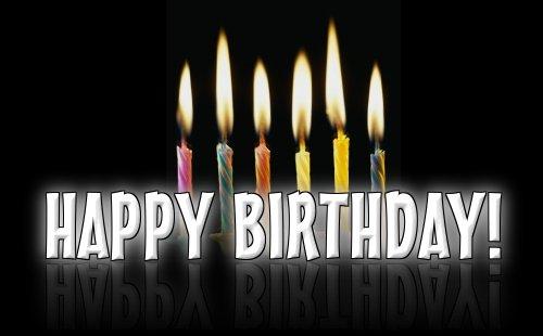 Foupoud'av Birthday Annive10