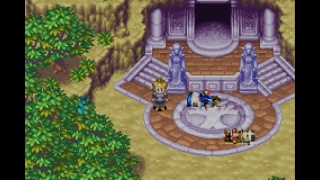 Review: Golden Sun (Wii U VC) Wiiu_s23